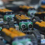 Tre sätt du kan vara en miljövänlig batterianvändare