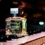 Nya parfymer till doftgarderoben
